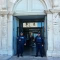 """Processo sui  """"contratti derivati """", il tribunale di Trani assolve i 13 imputati"""