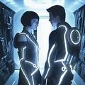 Il cyberpunk dal cuore di bit