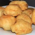 Vigilia dell'Immacolata, le tradizioni culinarie di Trani