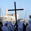 A Trani un corso di alta formazione in turismo religioso