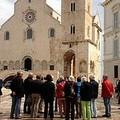 Guide e accompagnatori turistici: oltre 6500 candidati in Puglia