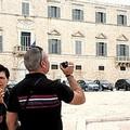 Cappa e spada sul turismo