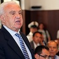 """""""Professionisti al Vecchi """" ospita l'avvocato Ugo Operamolla"""