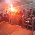 Il Trani conquista per la prima volta la finale di Coppa Italia: sfiderà il Fasano