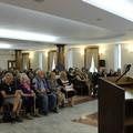 Premio Giovanni Bovio, la commissione alle prese con la valutazione delle opere