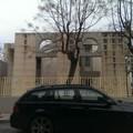 Scuola Fabiano, chiusura anticipata a causa dell'interruzione del servizio idrico