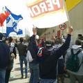 Coppa Italia, il Trani perde 1-0 a Licata ma vola in semifinale