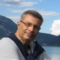 Antonio Rutigliano, la stella d'argento al merito sportivo: 10 in pagella