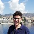 Amministrative 2020, Trani ha un nuovo candidato sindaco: il dottor Attilio Carbonara