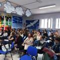 Settimana Nazionale della Dislessia, primo incontro alla scuola Baldassarre