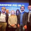 Fratelli d'Italia, Francescodi Feo è il candidato alla presidenza della Provincia