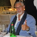 Umberto Decimo e Pino Capogrosso: due professioni tranesi in vetta alle pagelle
