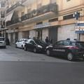 Armi, droga e banconote false in una parafarmacia: resta in carcere il 33enne