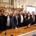 Verso le amministrative 2020, Forza Italia al lavoro per individuare il suo candidato sindaco