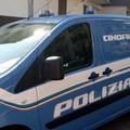 Traffico internazionale di sostanze stupefacenti, colpita organizzazione criminale italo-albanese: 22 arresti