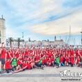 """Fitness per le vie della città, a Trani ritorna lo """"Street Workout"""""""