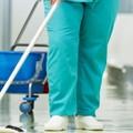 Asl Bat, avviata la procedura di affidamento esterno del servizio di pulizia e sanificazione: insorge il sindacato