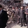 Un boato lungo 40 anni, il ricordo del terremoto in Irpinia