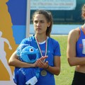 Atletica, due tranesi in vetta ai campionati italiani di società di serie B
