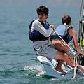 Campionato europeo universitario di vela, c'è Galati