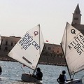 Trani, la Lega Navale ospita 5 velisti croati
