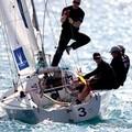 Vela, la Lega navale di Trani vola in Nuova Zelanda
