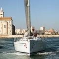 Trani e Dubrovnik tornano vicine