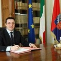 Terre Diomedee, due milioni di euro per i beni culturali