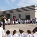 """Alla scuola D'Annunzio al via il progetto  """"English moments """""""