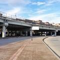 Viadotto della 16bis di Trani, la Prefettura: «Non c'è motivo per preoccuparsi»