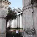 Inchiesta Villa Turrisana: assolti i tre imputati Modugno, Recchia e Bruno