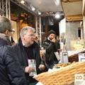 """Torna """"Vin' a Trani"""", calici tra storia e tradizioni"""
