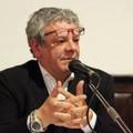 Ordine Psicologi di Puglia su aggressioni e risse quotidiane: «La rabbia repressa si trasforma in violenza»