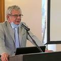 """Chiusure covid, Psicologi di Puglia:  """"Una bomba sociale che moltiplica azioni violente e suicidarie """""""