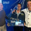 Lega Navale, concluso il secondo campionato di pesca di circolo