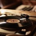 Chiusura delle discoteche, due gestori di Trani: «Cosa dovremmo fare per non sentirci abbandonati?»