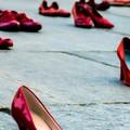 Giornata contro la violenza sulle donne: le iniziative a Trani