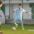 Coppa Italia, Molfetta-Vigor Trani finisce 1-1