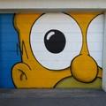Perché i Simpson sono gialli?
