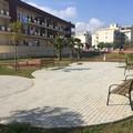Quartiere Sant'Angelo, 20 gli alloggi assegnati