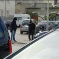Sosta a pagamento, ausiliari del traffico e parcheggiatori abusivi: parla Anna Maria Barresi