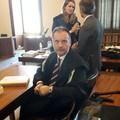 Inchiesta vaccini, il pm Michele Ruggiero a muso duro contro Mentana
