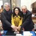 Il Polo Museale compie un anno: cartoline commemorative e francobolli per tutti
