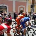Giro d'Italia, oggi tappa a Trani: ecco il percorso