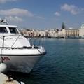 La Lega navale organizza esercitazione in mare: tutto come se fosse vero