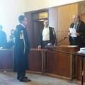 Procuratore di Trani: il Consiglio di Stato dà ragione a Nitti ma Di Maio per ora resta al secondo piano di piazza Duomo