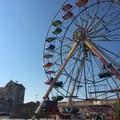 Weekend da vivere al porto di Trani con