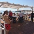 Spiaggia di Colonna, al via il servizio gratuito di assistenza ai disabili