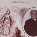 Il ricordo di monsignor Nicola Altobello: una pubblicazione di Felice Spaccucci