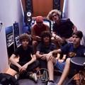 Nuggets, è uscito il primo singolo della band emergente andriese